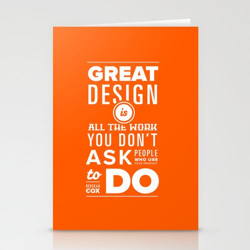 17 Best images about Web Design Quotes on Pinterest | Logos, Steve ...