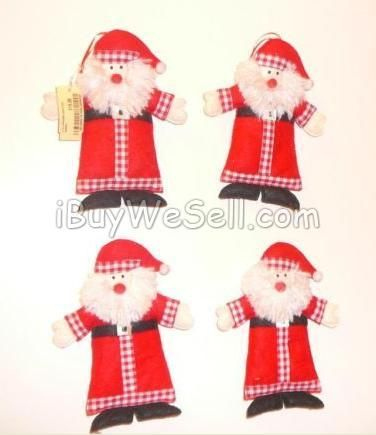 http://www.ibuywesell.com/en_GB/item/Christmas+decorations+-Northern+Ireland+-+Derry/38155/