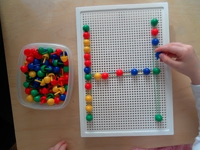 61 best Letter H Activities images on Pinterest