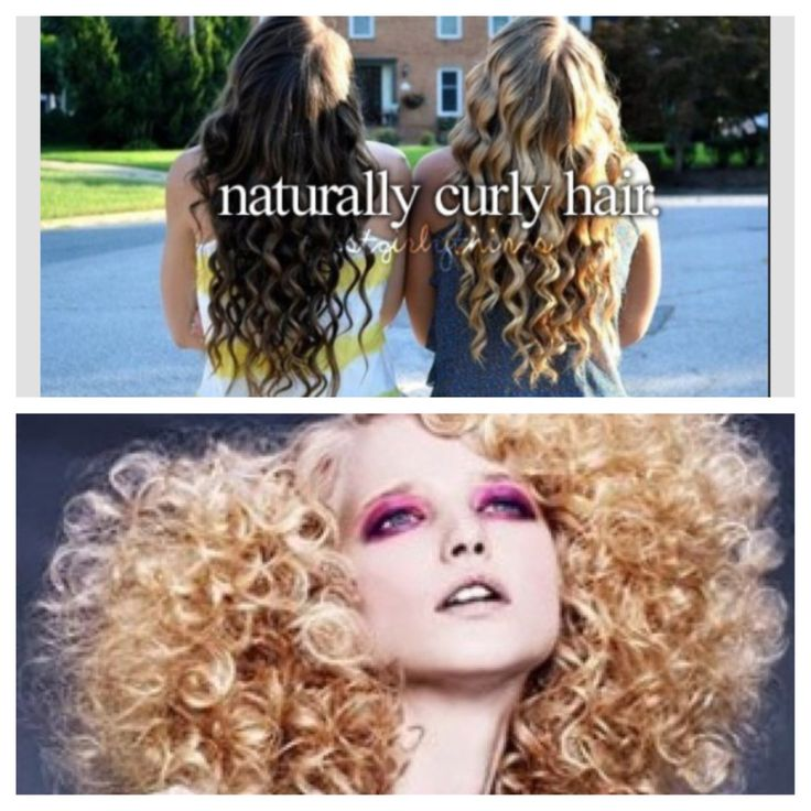 How to calm down frizzy curly hair-1296