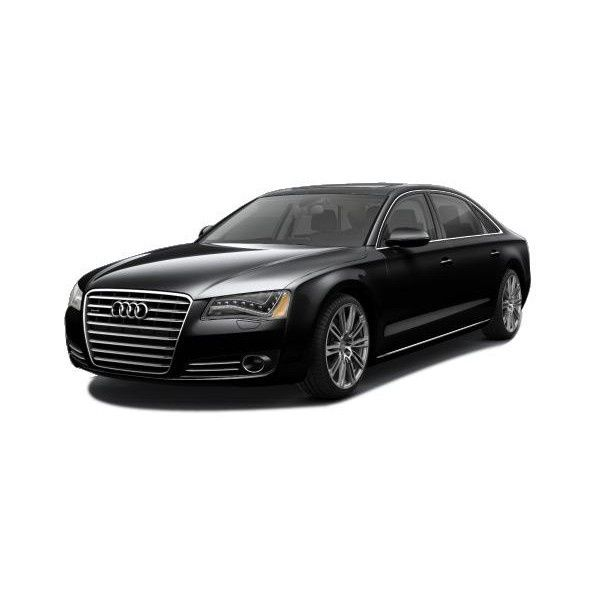 25+ Best Ideas About Audi A8 Price On Pinterest