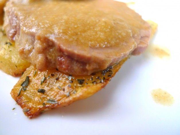 Receta de Ternera Mechada - El Aderezo - Blog de Recetas de Cocina
