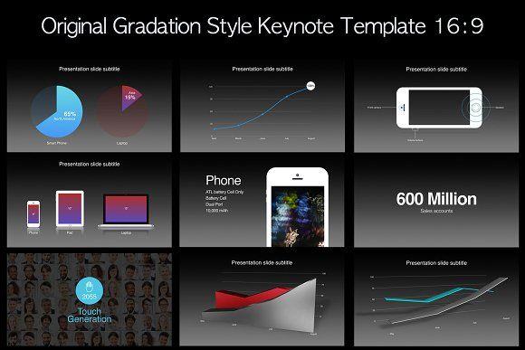 Apple Keynote Template Keynote Template Keynote Presentation Design Template
