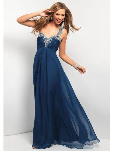 Missy dresses UK Women Prom Dresses Fashion 2014