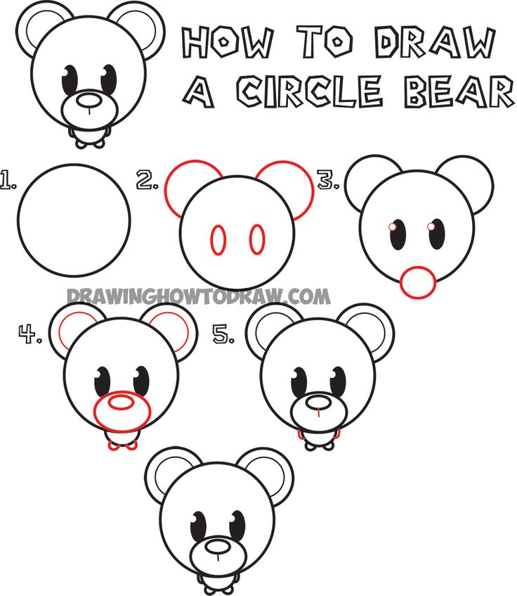 find this pin and more on drawing 4 kids - Fun Easy Drawings For Kids