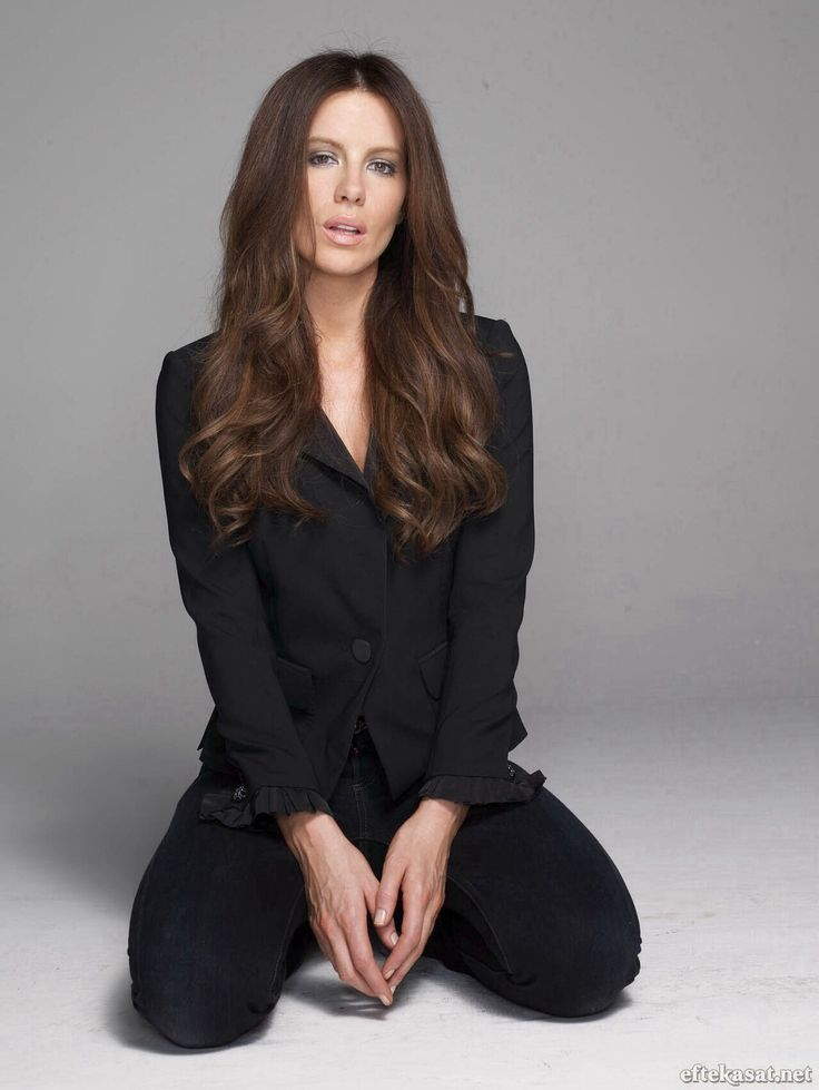 23 best images about kate beckinsale on pinterest my heart fashion magazines and most beautiful - Kate beckinsale pool ...