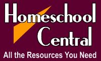 Homeschool Central - Australian Homeschool Resources links page - there are similar links pages for other countries but the majority of the site is US based.