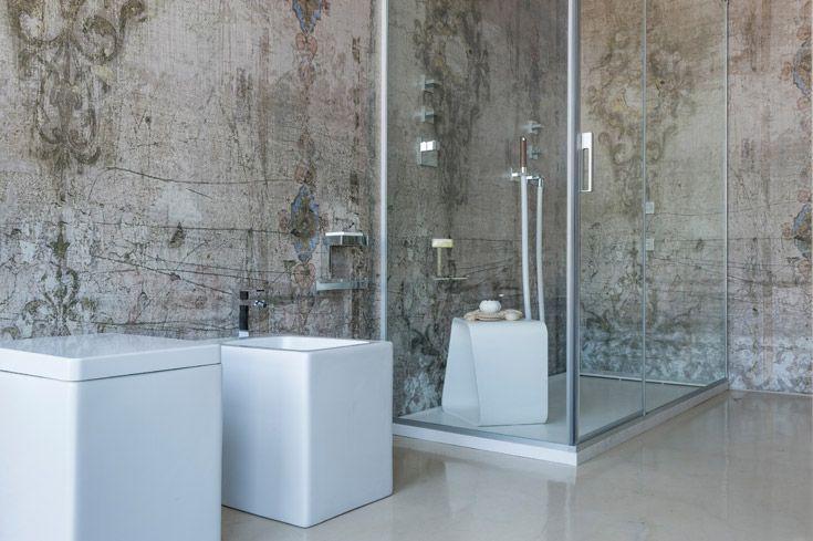 75 best Bertani Showroom images on Pinterest | Showroom, Shower ...