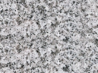 Bella White Granite Slabs Pinterest