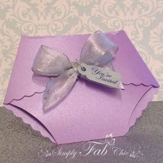 Best Baby Shower Images On   Baby Shower Invitations