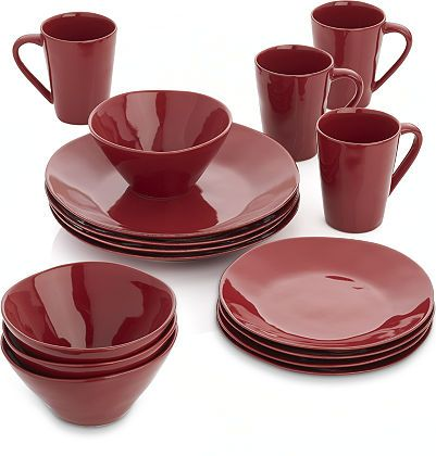 Marin Dinnerware collections|Crate and Barrel  sc 1 st  Pinterest & 35 best Dinnerware images on Pinterest | Dish sets Dinnerware sets ...
