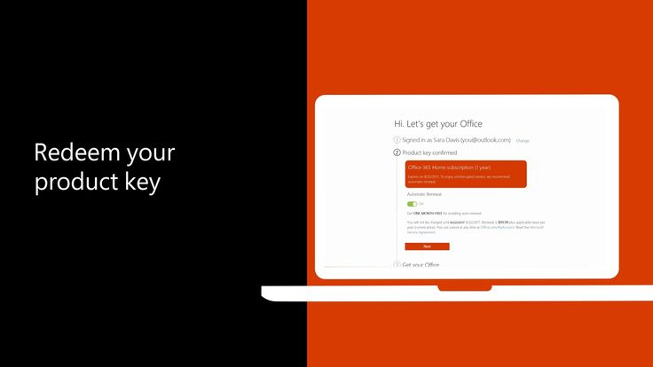 You can renew your office setup 365 subscription at office.com/renew.    How to Renew Office 365 Home / Personal Subscription?    Recharging on the web at office.com/renew is the least demanding approach to reestablish an Office 365 Home or Office 365 Personal membership. You don't have to go to the store, face to face or on the web.  Your membership is set up to recharge naturally later on.   #Microsoft Office Support #office 2016 #office 365 home #office 365 sup