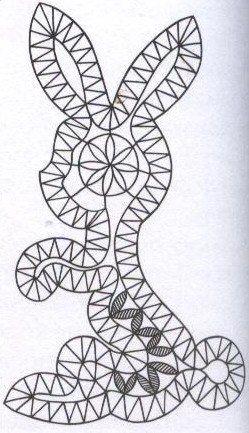 Driehoekendier