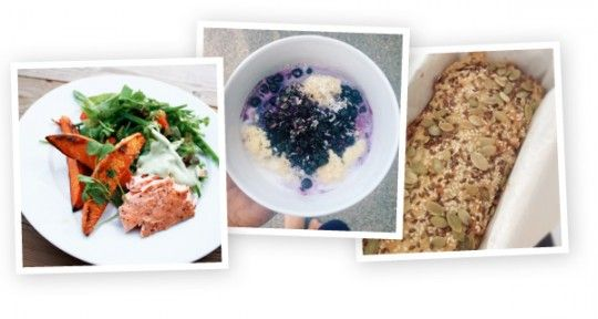 Receptlista – Paleo | ceciliafolkesson.se – naturlig mat, paleo, LCHF, lågkolhydratskost, hälsa, träning
