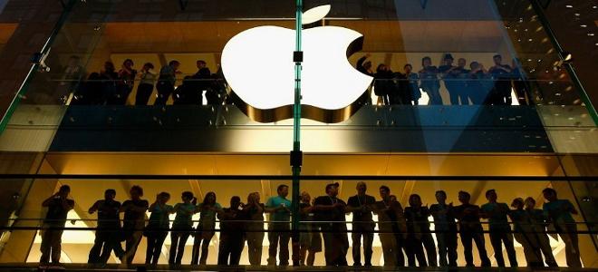 Πόσο αξίζουν οι φαν της Apple; Σχεδιάγραμμα με τα κέρδη της εταιρείας από κάθε χρήστη  - Είναι συνηθισμένη πρακτική για τις μεγάλες εταιρείες να υπολογίζουν την αξία τους με το ρυθμό που ξοδεύουν οι πελάτες τους. Σίγουρα πάντως ο αριθμός των πελατών... - http://www.secnews.gr/arch