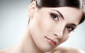 Sagging skin can be corrected with many treatments and procedures. We provide the finest and most effective treatments to uplift your sagging skin and tightened it. #Thermage #Threads are some of the procedures.