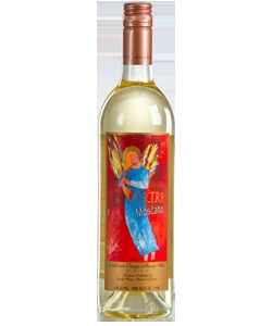 Quady Electra Moscato - thanks to JB for introducing! @jennifer ball ...