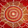 Australian Indigenous Word Search: Here is a chance to learn a few Indigenous Australian words in an entertaining way. Like most native words of the world: some are beautiful, some are interesting, never are they boring!