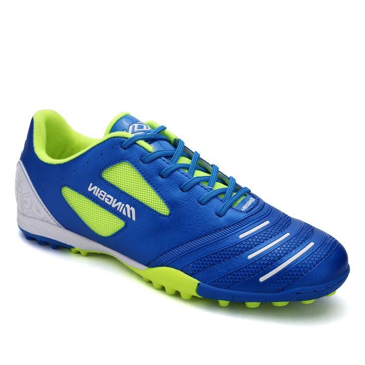 29.49$  Watch here - https://alitems.com/g/1e8d114494b01f4c715516525dc3e8/?i=5&ulp=https%3A%2F%2Fwww.aliexpress.com%2Fitem%2F2016-Men-Kids-Football-Boots-Soccer-Cleats-Boots-Original-Football-Shoes-Orange-Black-Leather-Football-Training%2F32750570974.html - 2016 Men Kids Football Boots Soccer Cleats Boots Original Football Shoes Orange/Black Leather Football Training Sport Sneakers
