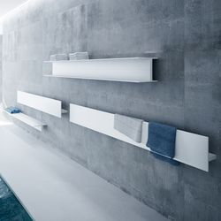 Serie T | Shelving | antrax it