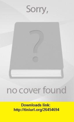 English Today 30 (Part 2) (9780521429788) Tom McArthur , ISBN-10: 0521429781  , ISBN-13: 978-0521429788 ,  , tutorials , pdf , ebook , torrent , downloads , rapidshare , filesonic , hotfile , megaupload , fileserve