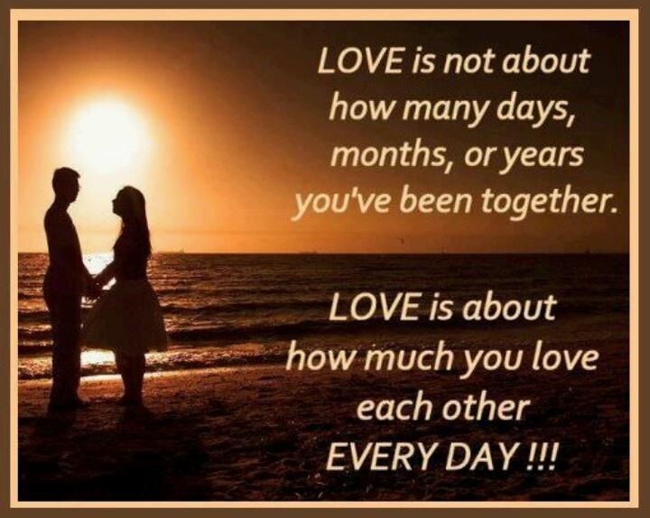 Love Knows No Color Quotes: Love Knows No Limits Quotes. QuotesGram