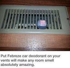 25 Dorm Room Tips, Tricks For Organization & Decorating   http://Gurl.com