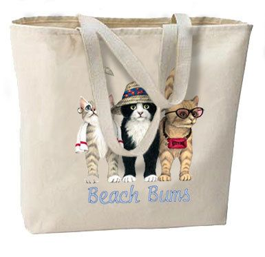 https://www.etsy.com/uk/listing/96272500/beach-bums-cats-oversize-tote-bag?ref=market