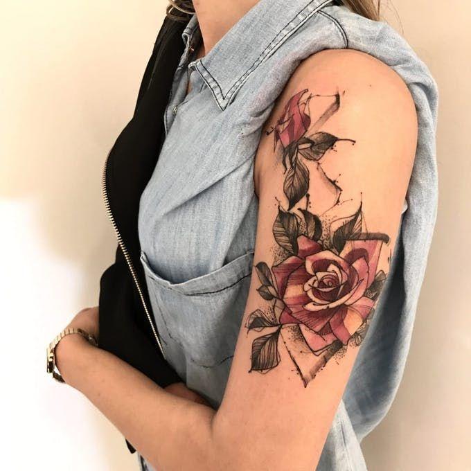374 best Tattoo images on Pinterest Tattoo ideas, Tattoo designs