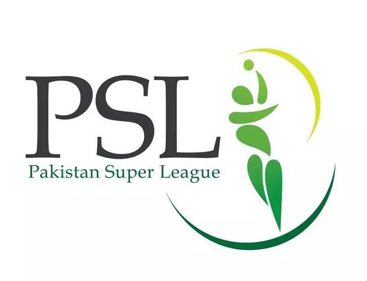 PSL Draft 2016 Live News & Match Updates in Dubai & Pakistan