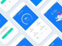 App Design Day 37