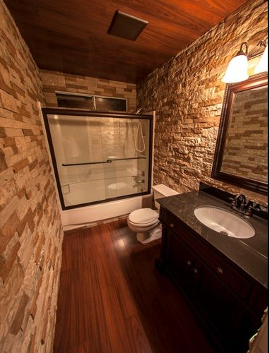 Best Airstone Accent Wall Bathroom - d0f9aa22eceff613228b2bc8345f8e8a--bathroom-feature-wall-bathroom-wall  Trends_659992.jpg
