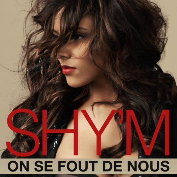 YOU TUBE LOCK THE SHY'M'S LAST VIDEO !    Watch the clip here: http://www.black-in.com/sorties-loisirs/musique/dynna/you-tubes-censure-le-dernier-clip-de-shym/