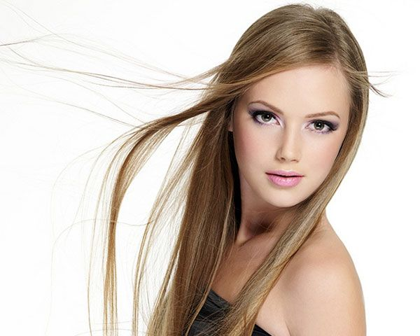 volume haircut for thin hair best 25 hair ideas on teased bun 4762 | d0f9b65c29b514915bce5f3bbf526d09 long fine hair straight long hair