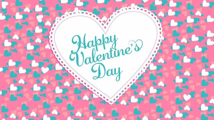 Valentines Day Quotes  : Happy Valentine Day__Greetings__Wishes__Sweet Quotes__SMS - Valentines D...  #ValentineDayQuotes https://quotesayings.net/days/valentine-day-quotes/valentines-day-quotes-happy-valentine-day__greetings__wishes__sweet-quotes__sms-valentines-d/