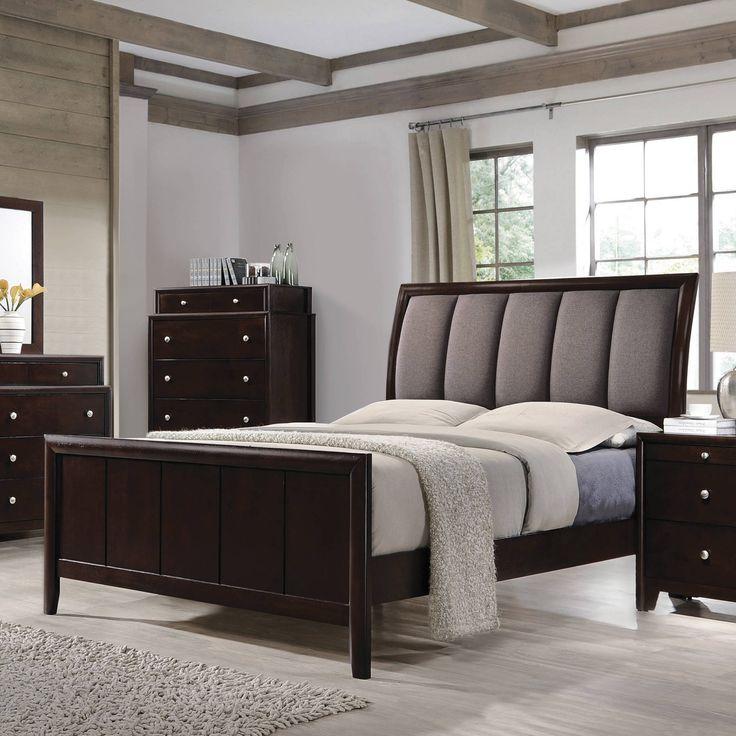 Mejores 246 imágenes de Modern Bedrooms en Pinterest | Dormitorios ...