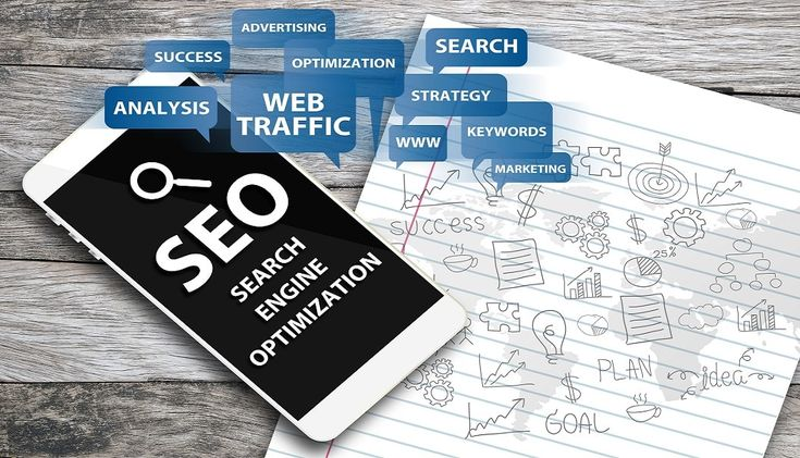 Search Engine Optimization Dallas - Contact At (972) 375-9654 Or  Visit –  http://centextech.com