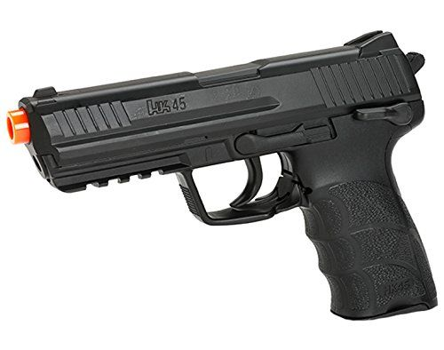 umarex hk45 non blow back co2 airsoft pistol  black  new  2273028Airsoft Gun >>> Continue to the product at the image link.
