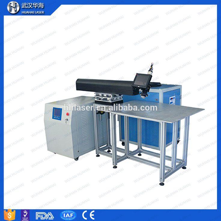 welding machine price on pinterest welding machine inverter welding