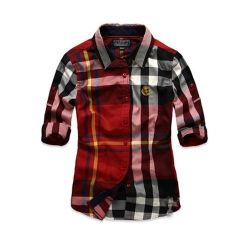 #alanic# #Men's#  #Shirts#