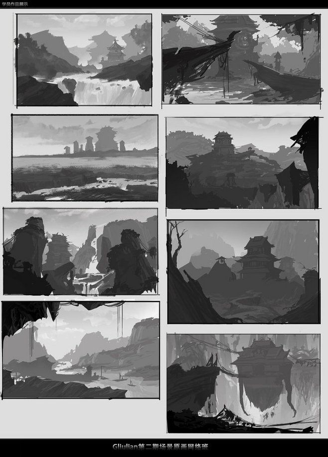 208 best Storyboard images on Pinterest Animation storyboard - photography storyboard