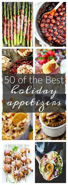 HOLIDAY APPETIZER - HOLIDAY APPETIZER - A Dash of Sanity Recipe...  HOLIDAY APPETIZER - HOLIDAY APPETIZER - A Dash of Sanity Recipe : http://ift.tt/1hGiZgA And @ItsNutella  http://ift.tt/2v8iUYW