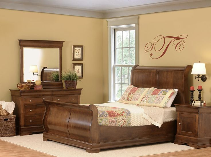find this pin and more on bedroom sets by jebuteau