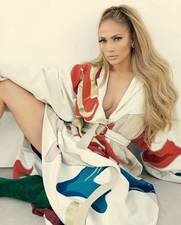 Pin by Jade Kebbie on Jennifer Lopez only Jennifer lopez