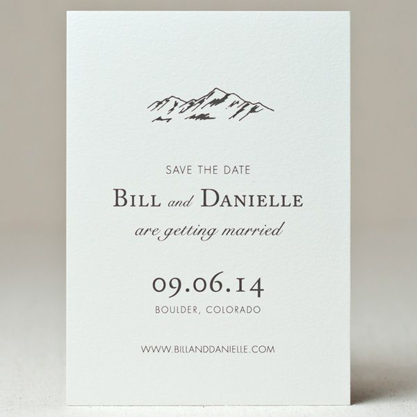 23 best images about save date on Pinterest Floral invitation - birthday invitation backgrounds