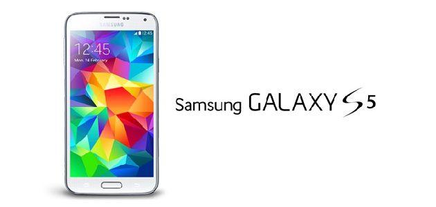 Uzun zamandır merakla beklenenSamsung Galaxy S5hakkında çıkan onca dedikodu ve sızıntılar ardından nihayet Barselona'da düzenlenen Mobil Dünya Kongresi'nde resmi olarak tanıtıldı. 5.1 inç boyutlarında Full HD ekrana sahipSamsung Galaxy S5, parmak izi okuyucu, nabız ölçer, IP67 sertifikalı ...