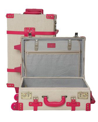 Kate Spade Stowaway by kate spade new york at Horchow.