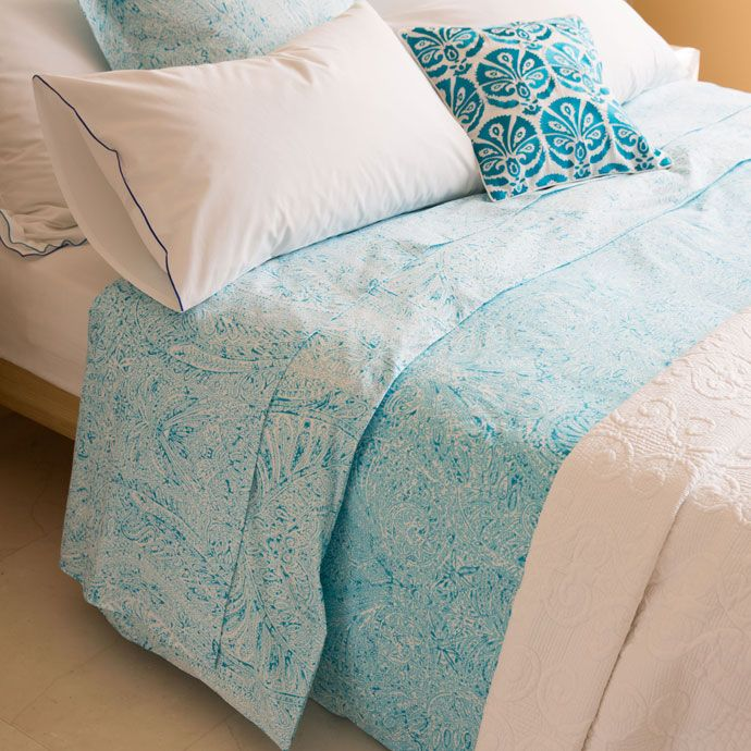 the 25 best primark bedding ideas on pinterest bed. Black Bedroom Furniture Sets. Home Design Ideas
