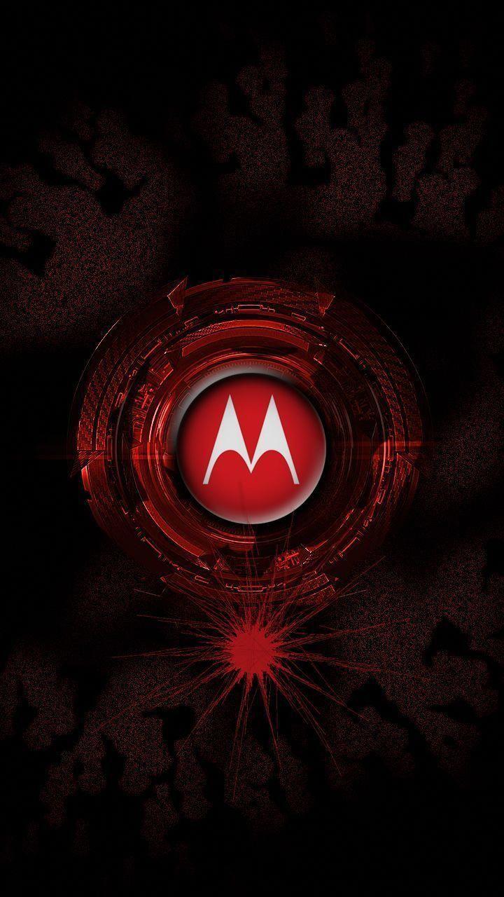 Motorola Phone G5s Plus Motorola Phone Battery Replacement Cellphonecover Cellphoneguy Motoro Motorola Wallpapers Mobile Wallpaper Android Android Wallpaper
