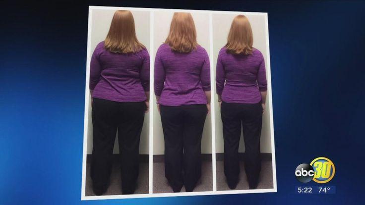 She lost 50 lbs on Hormone Therapy  .  ☎(414) 622-1223  .  .  .  .  .  .  #Health #News #HealthNews #HormonalImbalance #WeightLoss #WeightLossGoals #Diet #Nutrition #Testosterone #Hormones #Obesity #ObesityAwareness #WeightGain #WeightProblems #Diabetes #Fitness #PlusSize #HealthGoals #Fit #inspire #Menopause #AntiAging #NewBody #Healthy #Exercise #OverWeight #Summerbody #WomensHealth #Milwaukee #Wisconsin
